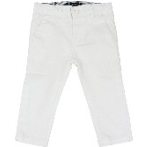 Pantalons Decontractes - Blanc - JECKERSON - Modalova