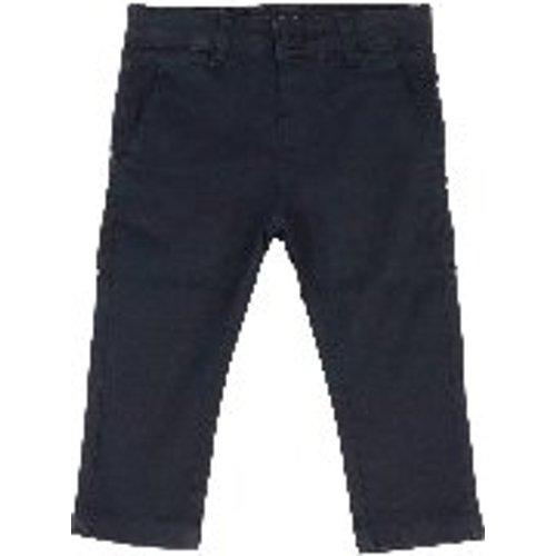 Pantalons Decontractes - Bleu - JECKERSON - Modalova
