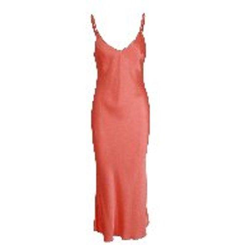 Robe De Soiree - Rouge - PATRIZIA PEPE - Modalova