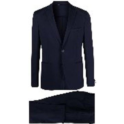 Costume De Ceremonie - Bleu - TONELLO - Modalova