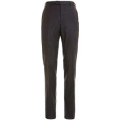 Pantalon Couturier - Couleur Unie - ARMANI COLLEZIONI - Modalova