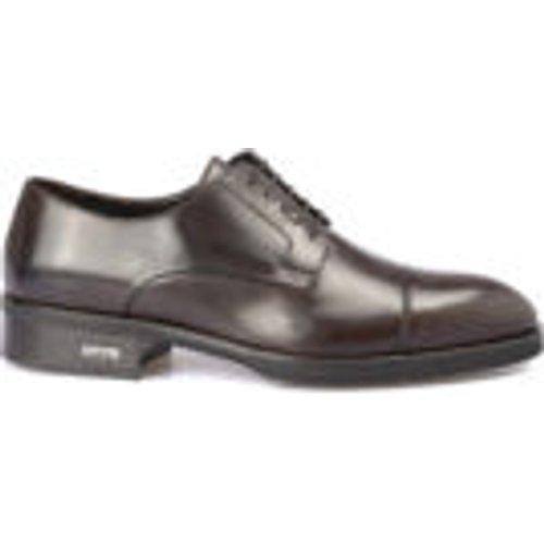Chaussures - Marron - Baldinini - Modalova