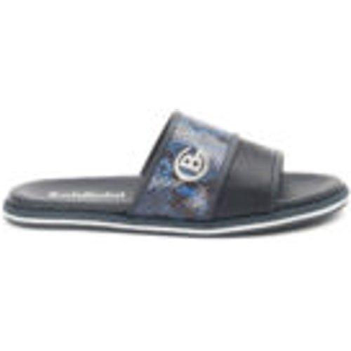 Sandales - Bleu - Baldinini - Modalova