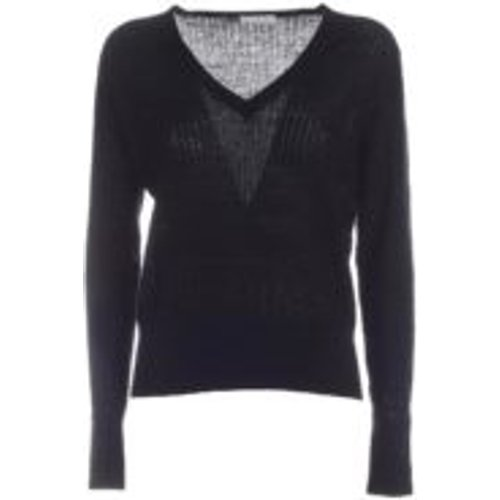 Sweat-Shirts - Noir - BALLANTYNE - Modalova