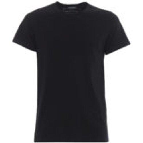 T-Shirt - Multicolore - Balmain - Modalova