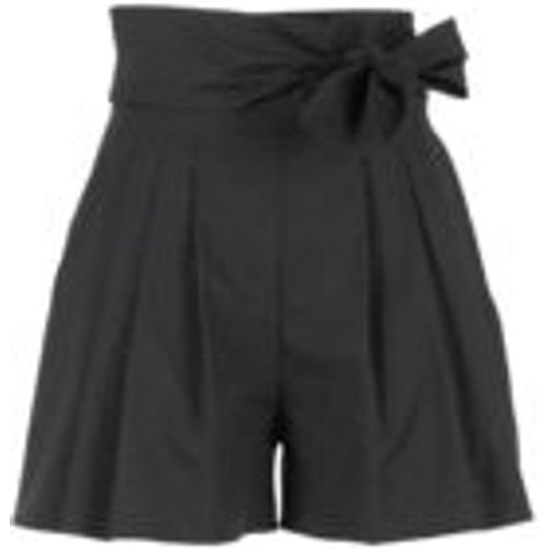 Short - Noir - Boutique Moschino - Modalova
