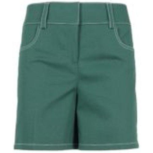 Short - Vert - Boutique Moschino - Modalova