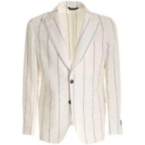 Costume De Ceremonie - Blanc - Brian Dales - Modalova