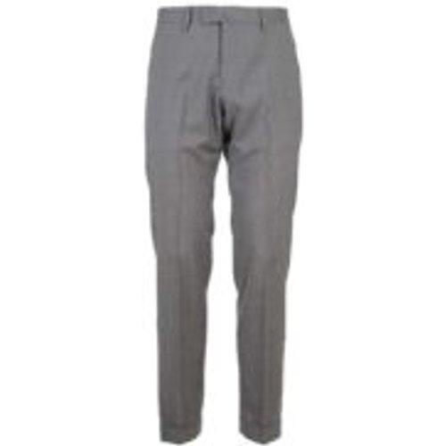 Pantalons Decontractes - Gris - Briglia 1949 - Modalova