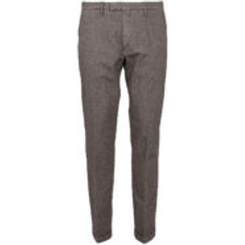 Pantalons Decontractes - Briglia 1949 - Modalova