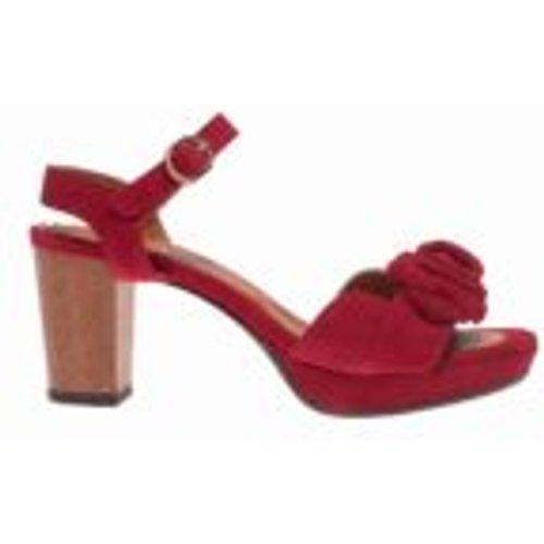 Sandales - Blossom - Chie Mihara - Modalova