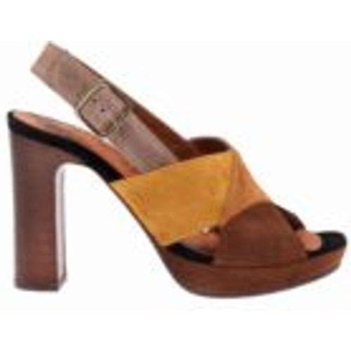 Sandales - Camil - Chie Mihara - Modalova