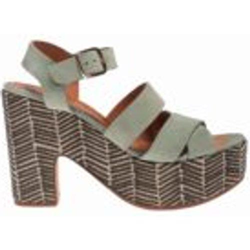 Sandales - Yaris - Chie Mihara - Modalova
