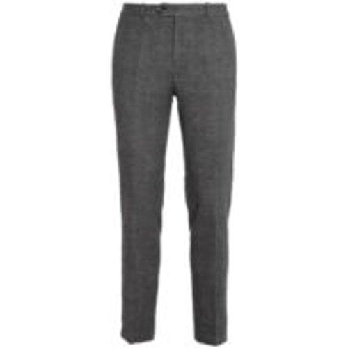 Pantalons Decontractes - Gris - Circolo 1901 - Modalova