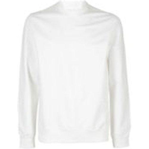 Sweat-Shirts - Blanc - CIRCOLO 1901 - Modalova