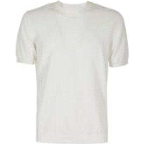 T-Shirt - Blanc - CIRCOLO 1901 - Modalova