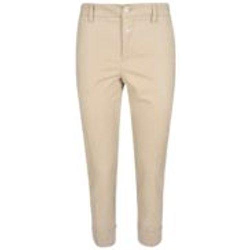 Pantalons Decontractes - Stewart - closed - Modalova
