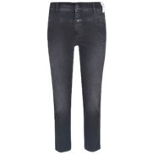 Jean Skinny - Pedal Queen - closed - Modalova