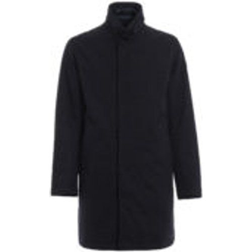 Manteau Court - Riddle - Colmar Originals - Modalova
