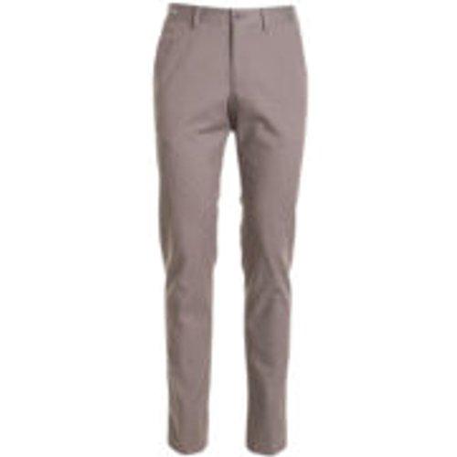 Pantalons Decontractes - Beige - CORNELIANI - Modalova