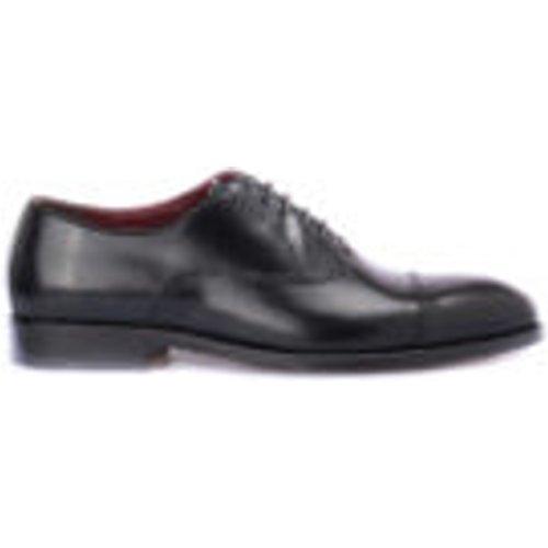 Chaussures - Noir - CORNELIANI - Modalova