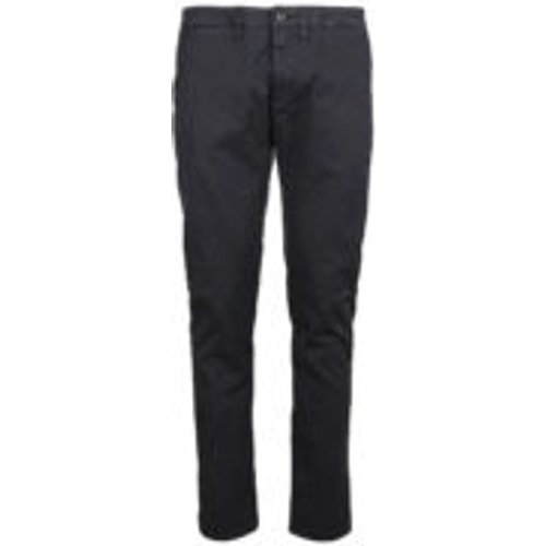 Pantalons Decontractes - Mike - DEPARTMENT 5 - Modalova