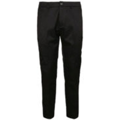 Pantalons Decontractes - Prince - DEPARTMENT 5 - Modalova