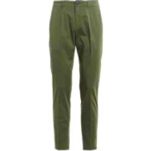 Pantalons Decontractes - Prince - DEPARTMENT 5 - Modalova
