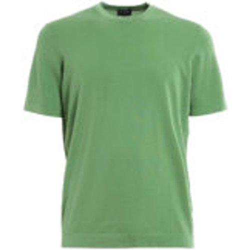 T-Shirt - Costina Frost - DRUMOHR - Modalova
