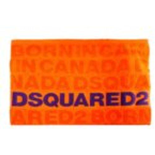 Accessoires De Plage - Orange - Dsquared2 - Modalova