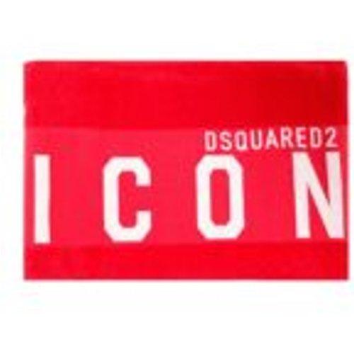 Accessoires De Plage - Icon - Dsquared2 - Modalova