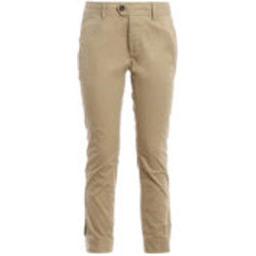 Pantalons Decontractes - Military - Dsquared2 - Modalova