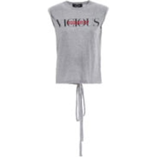 T-Shirt - Vicious - Dsquared2 - Modalova