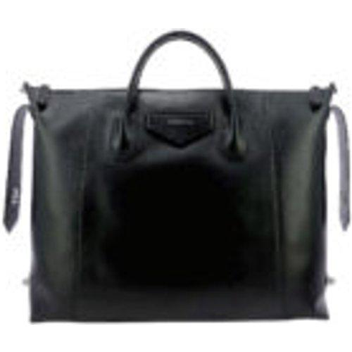 Sac Cabas - Antigona Soft L - Givenchy - Modalova