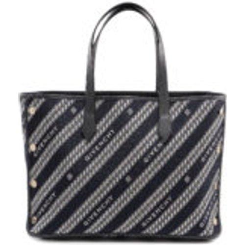 Sac Cabas - Bond M - Givenchy - Modalova