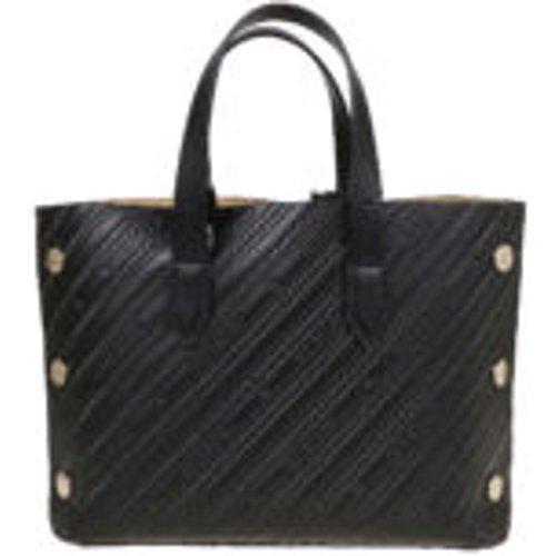 Sac Cabas - Bond Mini - Givenchy - Modalova