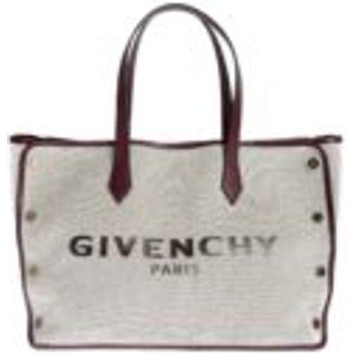 Sac Cabas - Beige - Givenchy - Modalova