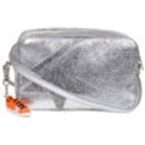 Sac Bandouliere - Star Bag - Golden Goose - Modalova