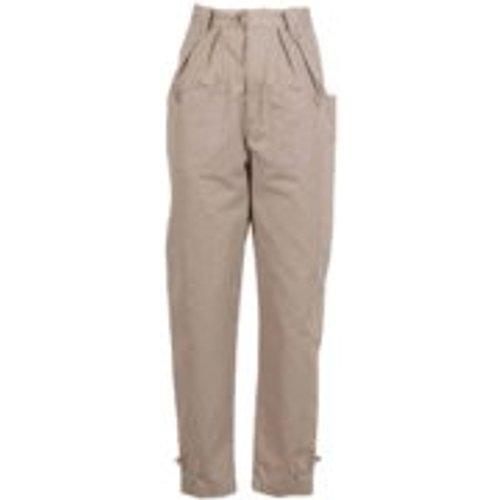 Pantalons Decontractes - Pulcie - Isabel Marant Etoile - Modalova