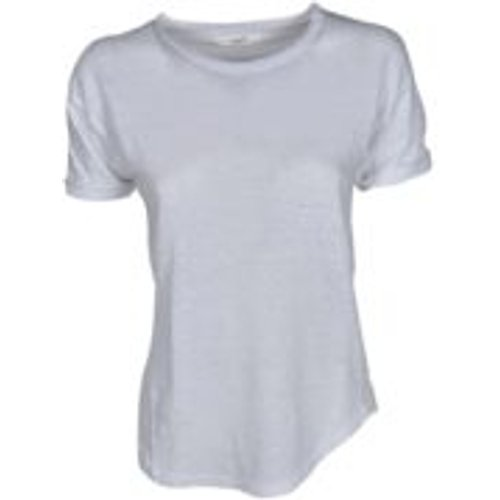 T-Shirt - Koldi - Isabel Marant Etoile - Modalova