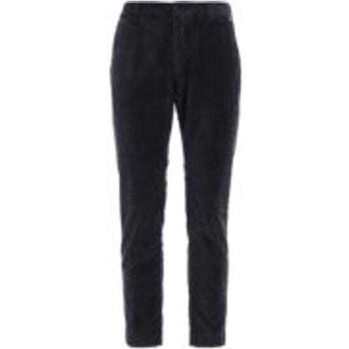 Pantalons Decontractes - Noir - Jacob Cohen - Modalova