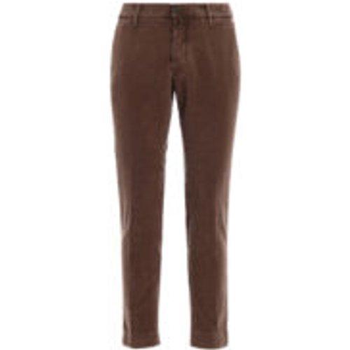 Pantalons Decontractes - Jacob Cohen - Modalova