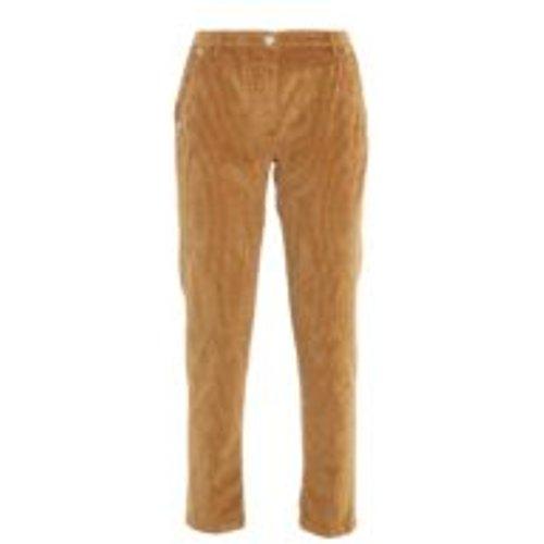 Pantalons Decontractes - Marina - Jacob Cohen - Modalova