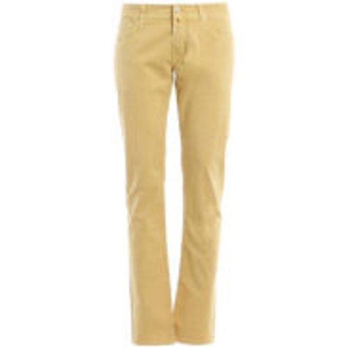 Pantalons Decontractes - Style 622 - Jacob Cohen - Modalova