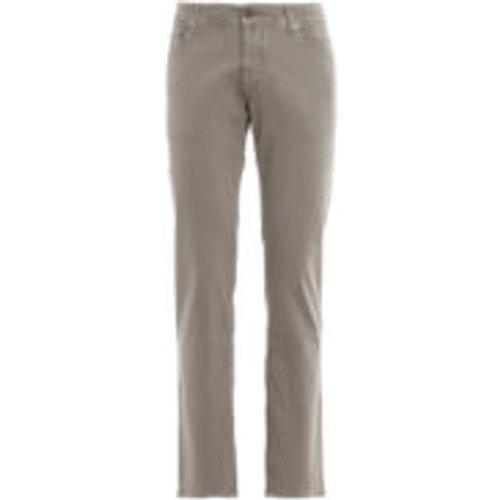 Pantalons Decontractes - Gris - Jacob Cohen - Modalova