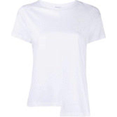 T-Shirt - Anagram - Loewe - Modalova