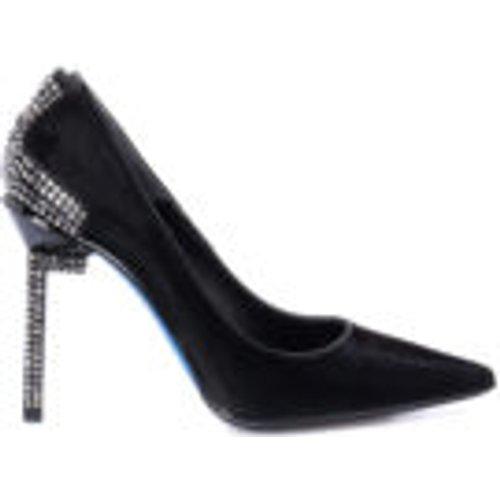 Chaussures A Talon - Noir - Loriblu - Modalova