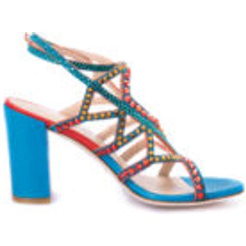 Sandales - Multicolore - Loriblu - Modalova
