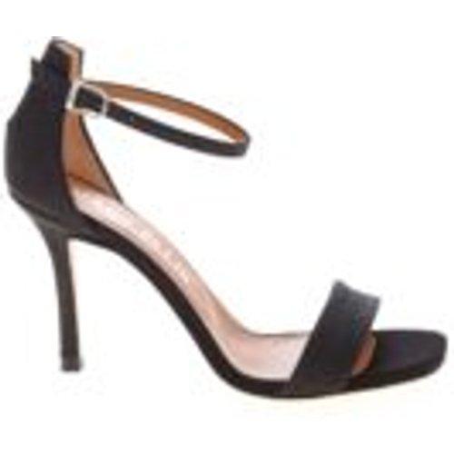 Sandales - Noir - MARC ELLIS - Modalova