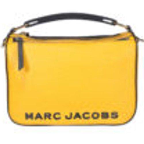 Sac Cabas - The Softbox - Marc Jacobs - Modalova